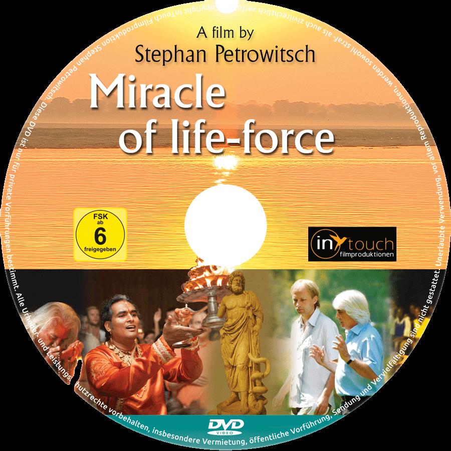 MiracleOfLifeForce